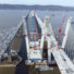 New Lane Debut for Tappan Zee, New Toll-Hike Chatter