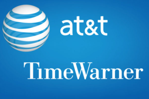 DoJ Sues to Block AT&T-Time Warner Vertical Giga-Deal