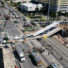 FIU's Pedestrian Bridge Collapse Probe, ABC and Safety